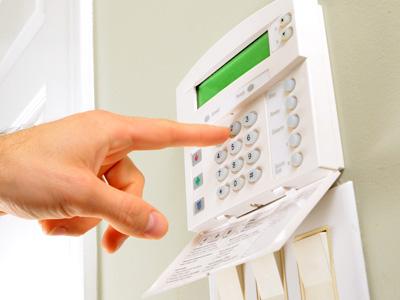 sistema SATE de aislamiento de fachadas ahorro energetico