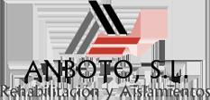 Anboto Reformas Bilbao